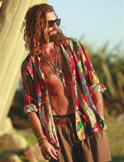 70-tals-klader-hippie